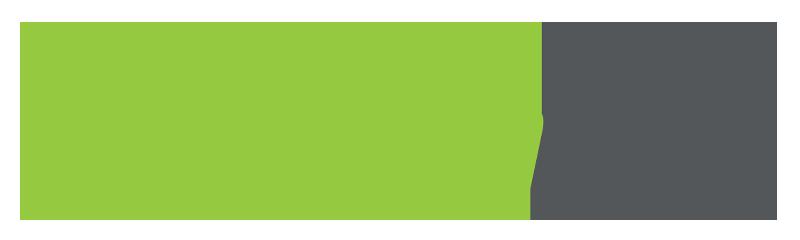 Kaizenites